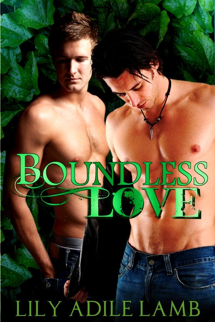 boundless-love-jpeg