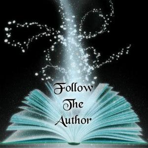 follow-the-author
