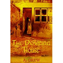 thedowling house.jpg
