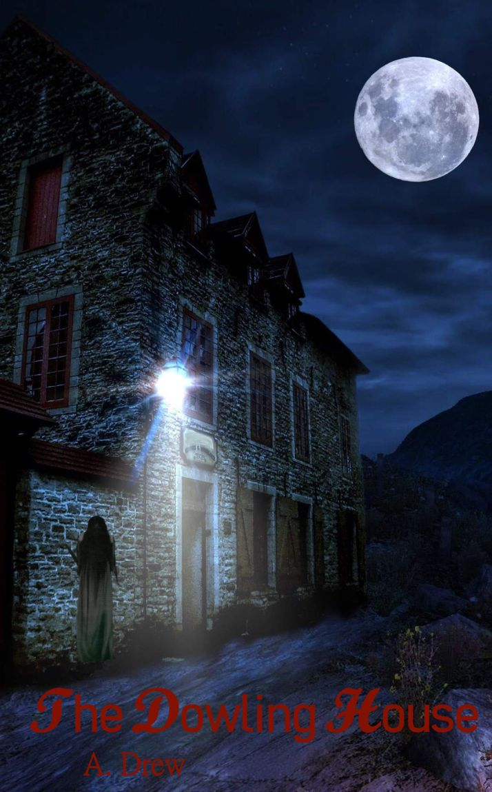moonlight-house book cover