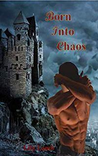A Drew Born Into Chaos