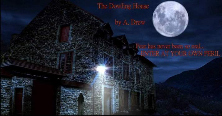 Dowling FBG.jpg
